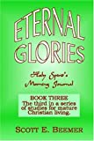 img - for Eternal Glories book / textbook / text book
