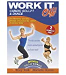 Work It Off! Cardio Sculpt