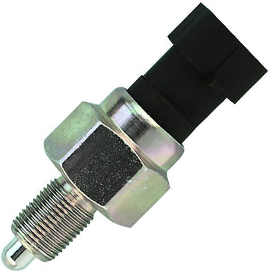 FAE 40940 Luce Di Retromarcia Interruttore