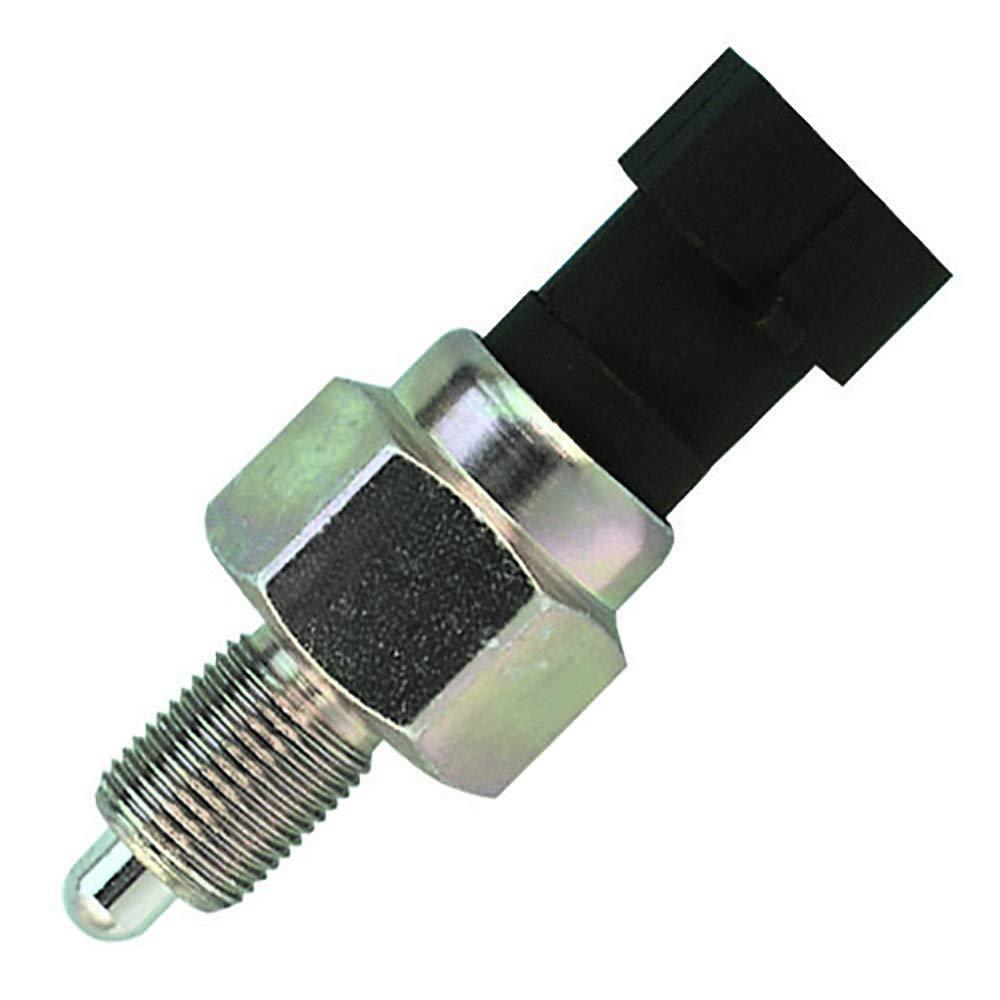 FAE 40940 Interruptores