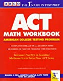 Arco Act Math, Barbara Erdsneker, 0671847791