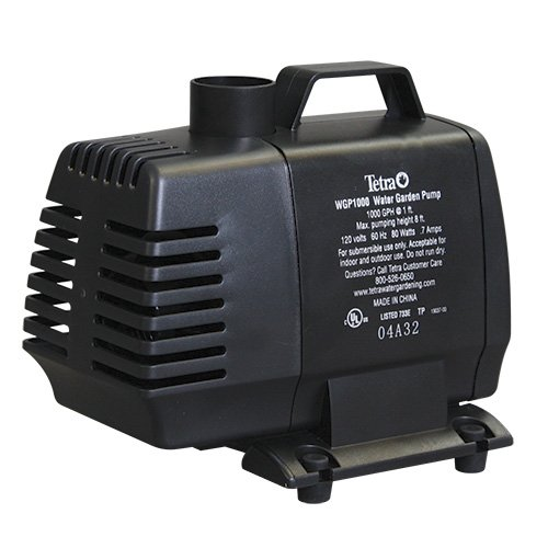 Red Sea 22844 Turbo Skimmer Pump for Max 130/130D (Turbo Skimmer Protein)