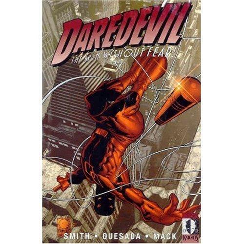 Daredevil, Vol. 1 (v. 1) ePub fb2 ebook