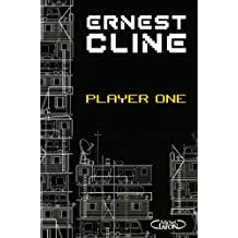 Player One (French Edition)