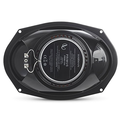 Buy infinity car speakers 6x9