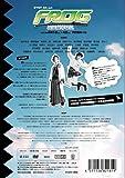 Theatrical Play - FROG Shinsengumi Kiryuki (2DVDS) [Japan DVD] RFD-1141