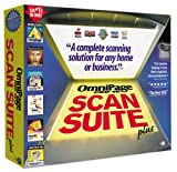 Omnipage Pro 10.0 Scan Suite Plus Upgrade