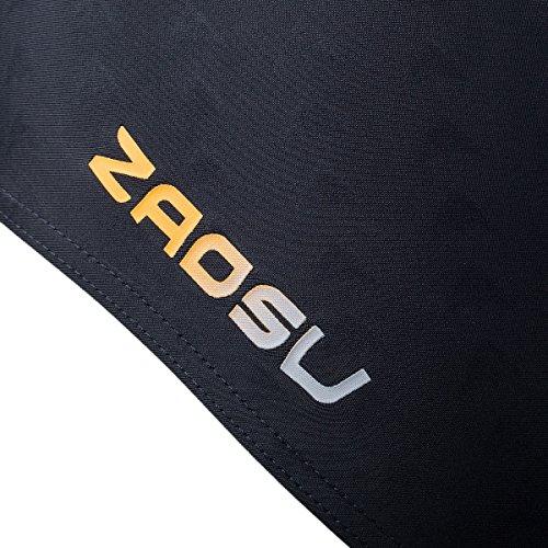 ZAOSU–Boxer basic-series 9109