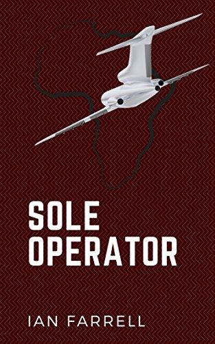 Sole Operator (English Edition)