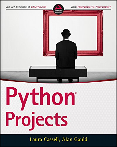 Download Python Projects Pdf