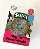 Supa Plant Weights 3m