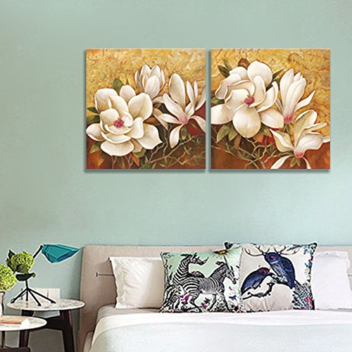 Buy wrapped canvas photo