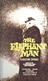 Elephant Man, Christine Sparks, 0808511386