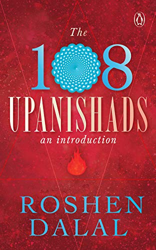 The 108 Upanishads: An Introduction