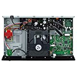 Denon DCD-800NE Single Disk CD Player with