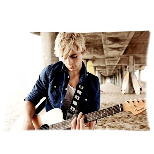 ross-lynch-custom-pillowcase-covers-zippered-pillow-cases-cushions-20x30-two-sides-by-famous-star