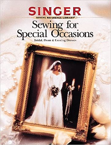 Prom dresses corpus christi