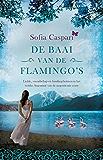 De baai van de flamingo's (Argentinië-serie)