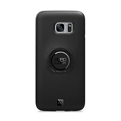 new product b7619 aa039 Quad Lock Case for Samsung Galaxy S7 Edge: Amazon.ca: Cell Phones ...