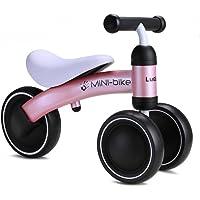 Baby Shining Baby Balance Bike