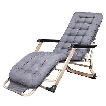 Lounge Zero Gravitygris Zero LonguesFauteuil Zero Chaises LonguesFauteuil Lounge Chaises Chaises LonguesFauteuil Gravitygris Lounge DWY9I2EH
