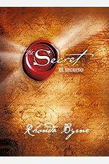 El secreto (Crecimiento personal) (Spanish Edition) eBook Kindle