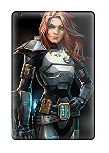 timothy e richey's Shop Best Fashion Protective Star Wars The Old Republic Case Cover For Ipad Mini 6725972I48238902