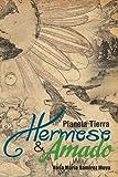 Planeta Tierra Hermoso y Amado, Rosa MaríA RamíRez Moya, 1463336098