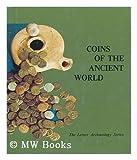 Coins of the Ancient World, Ya'akov Meshorer, 0822508354