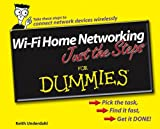 Home Network Softwares