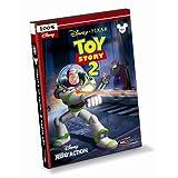 Disney- Toy Story 2 (vf)
