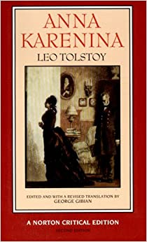 ((WORK)) Anna Karenina: The Maude Translation: Backgrounds And Sources Criticism (A Norton Critical Edition). Plaza stock ofrecen planning Federal model carrera