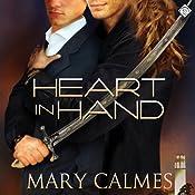 Heart in Hand | Mary Calmes
