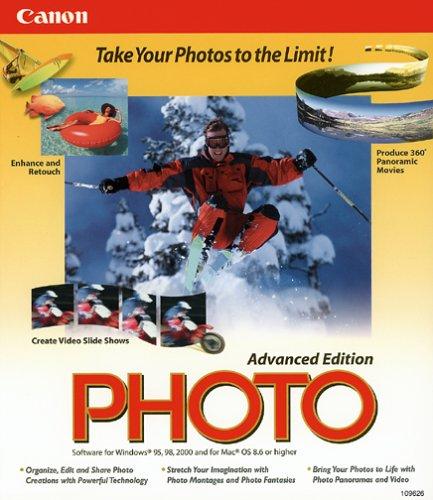 canon-photo-advanced-edition-20