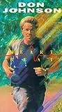Heartbeat [VHS]
