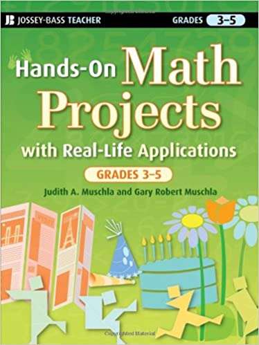 Workbook algebra balance scales worksheets : Amazon.com: Hands-On Math Projects with Real-Life Applications ...