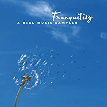 VARIOUS - TRANQUILITY