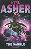 The Gabble - and Other Stories, Neal Asher, 0230709257
