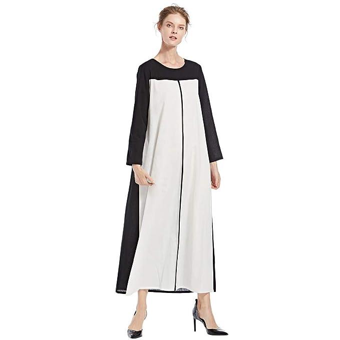 cd6c51fa4a5 Amazon.com  Women Maxi Dress