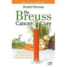 Breuss Cancer Cure, The