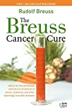 The Breuss Cancer Cure - 51NALpTRS L - The Breuss Cancer Cure