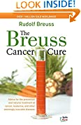 The Breuss Cancer Cure