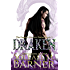 The Draglen Brothers - DRAKEN (BK 1)