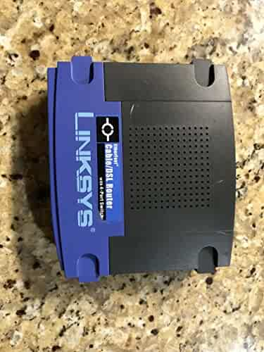 Shopping transbiz - Linksys - $50 to $100 - Routers