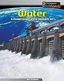 Water, Ian Graham, 1403456208