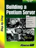 Building a Pentium Server, Nate Vanderschaaf, 1557553289