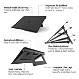 Elevation Lab DraftTable Kit for iPad Pro