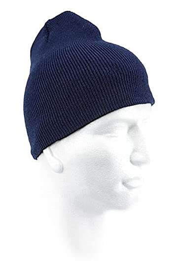 4631e67476a Image Unavailable. Image not available for. Color  Wigwam Alcatraz Hat ...