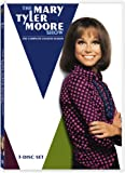 The Mary Tyler Moore Show: Season 4
