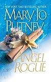 Angel Rogue, Mary Jo Putney, 0451219929
